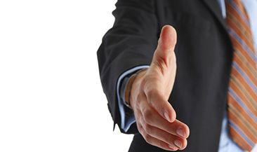Изменены правила получения статуса доверенного оператора электронного документооборота