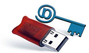 Госслужащие получат ЭЦП для подачи электронных деклараций