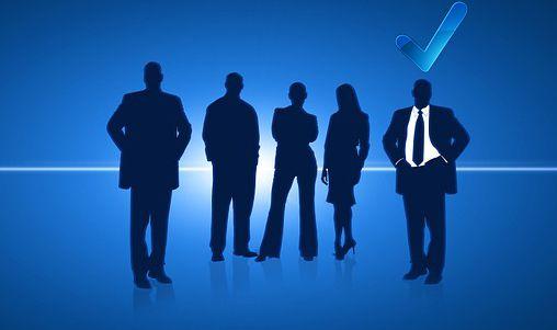 С 1 сентября 2016 г. статус единственного поставщика смогут получить инвесторы, работающие по СПИК