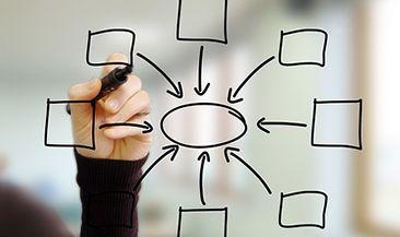 Каким должен быть специалист в сфере госзакупок: особенности обучения