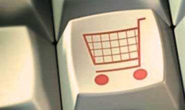 МЭР предлагает оставить одну электронную площадку для госзакупок