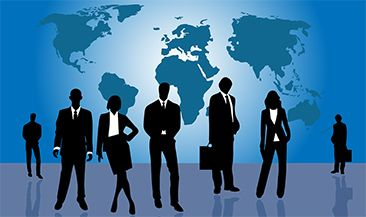 Российский бизнес просит преференций в госзакупках