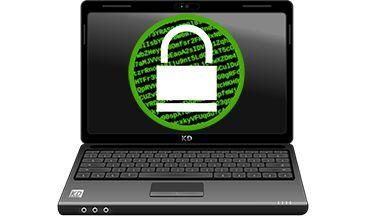 ФСБ: интернет-сервисы не обязаны сертифицировать средства шифрования