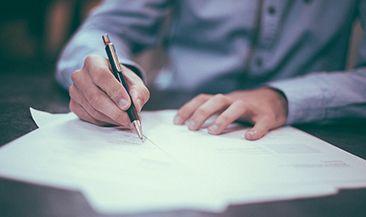 В ОНФ предлагают распространить тридцатидневный срок для оплаты товаров и услуг в отношении всех исполнителей госконтрактов
