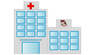 Подчинить вузы и больницы закону о госзакупках предлагает Минэкономразвития