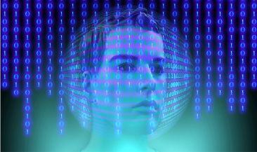 Российские ученые разрабатывают ИИ, способный распознавать 100% вредоносов