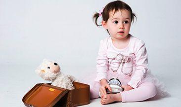 Электронная запись ребенка в детский сад