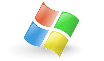 Microsoft представила отчет об информационной безопасности в России