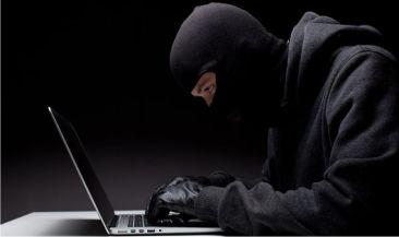 Хакеры мира ищут уязвимости ПО в России