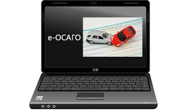 Разработаны требования по бесперебойной продаже электронных полисов ОСАГО