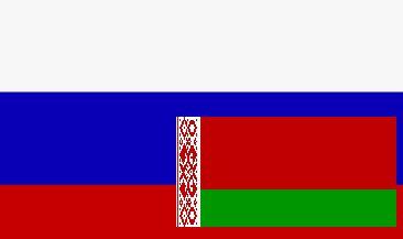 Белорусские производители будут участвовать в госзакупках в России
