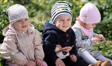 Запущен сервис подачи заявления на единовременную выплату из средств материнского капитала через сайт ПФР