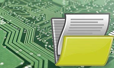 Коллегия ЕЭК утвердила изменения в электронной таможенной декларации