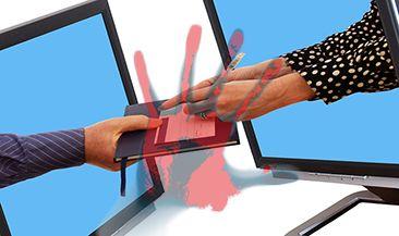 Новый метод внедрения вредоносного кода в файлы с цифровой подписью позволяет обойти антивирусную защиту