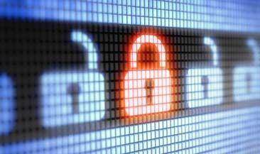 Развенчан популярный миф о паролях