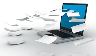 Уточнен порядок использования электронных документов при ведении исполнительного производства