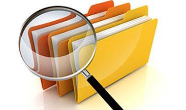 В Думу внесен законопроект о раскрытии бенефициаров компаний — участников госзакупок
