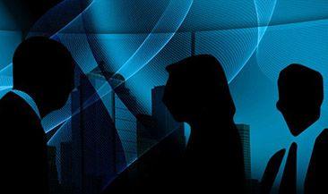 ФАС разоблачила картельный сговор в госзакупках для нужд ФСБ, МВД и ФТС России