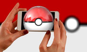 Шифровальщик Pokémon GO устанавливает бэкдор на системе жертвы