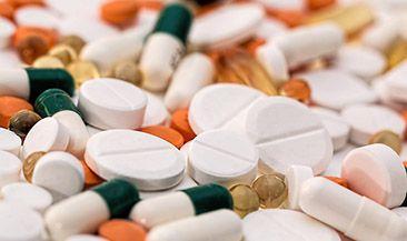 С 1 января 2018 года в России должна заработать система мониторинга и контроля госзакупок лекарств