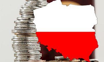 Как проводятся закупки в других странах: опыт Польши