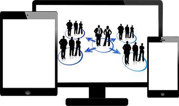 В России появится единый интернет-магазин товаров и услуг социальных предпринимателей