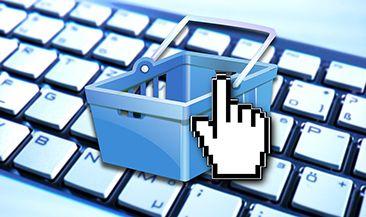 Утвержден состав подкомиссии по электронной торговле