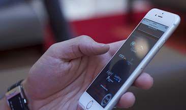 Применять простую электронную подпись для получения государственных услуг можно будет с помощью мобильного телефона