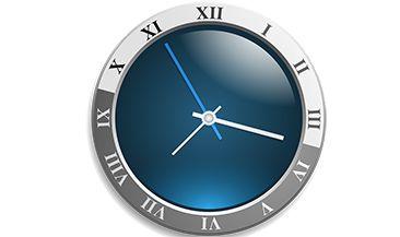 Электронная отчетность застройщика позволяет сэкономить при проверке до 2-3 часов