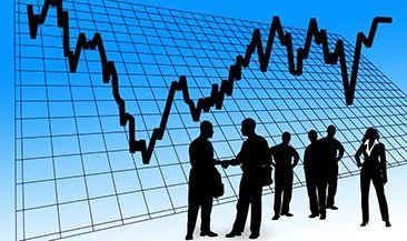 Минэкономразвития разработало меры по снижению финансовой нагрузки на поставщиков