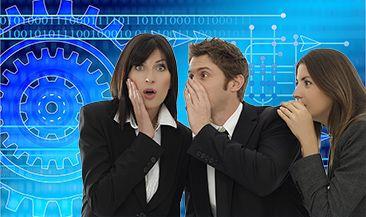 Эксперты: Сговор в электронных закупках легко преодолеть