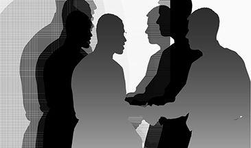 Поправки в ФЗ-223, подготовленные Минэкономразвития, помогут пресечь закупки у компаний, аффилированных с заказчиком