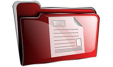 Федеральная служба судебных приставов: Как хранить электронные документы