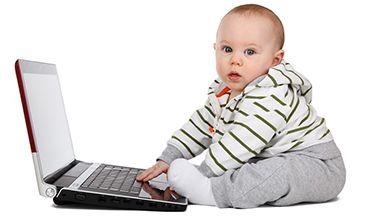 Московские многодетные семьи смогут получить некоторые соцвыплаты только на основании электронного заявления