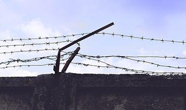 ФСИН разместила контракт на госзакупку заключенных для строительства СИЗО