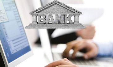 Росфинмониторинг разрешил открывать счета клиентов удаленным способом