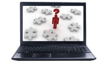 Как обеспечить прозрачное сопоставление заявок участников закупки