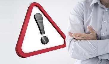 Подкомиссия по ИТ поручила госорганам снизить уровень ошибок электронных сервисов СМЭВ