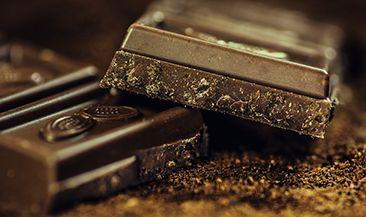 Китайцы скупили российский шоколад на главной электронной торговой площадке КНР