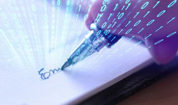Минкомсвязь России рассказала о нормативных изменениях в области электронной подписи
