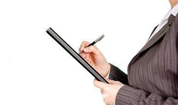 Счетная палата начинает жестко контролировать порядок обоснования цен заказчиками
