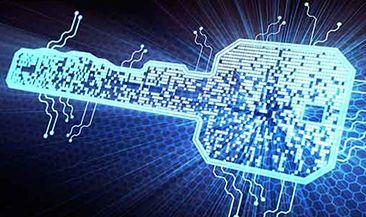 ICANN впервые изменит главнейшую в интернете пару ключей шифрования