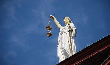 Недостоверно или удостоверено: электронные документы в судебной практике