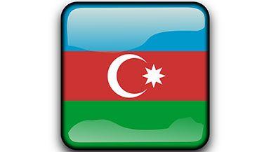 В Азербайджане упростили использование ЭЦП