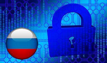 Российским банкам могут запретить использовать зарубежные средства криптографии