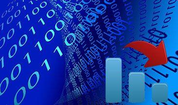 В среднем менее 100 мощных DDOS-атак в год совершается на площадки электронных торгов в России