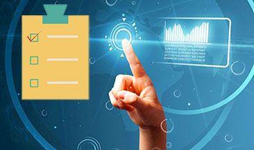 Минкомсвязь предлагает создать рейтинг добросовестных участников электронных торгов