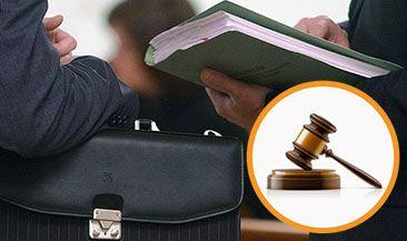Госдума до конца года может одобрить поправки о повышении конкуренции при госзакупках