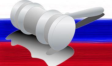 Верховный суд РФ разъяснил особенности дел, касающихся конфликта интересов, и ничтожных контрактов в частности