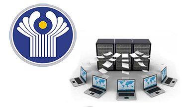 Руководители налоговых служб государств-участников СНГ обсудили внедрение электронных счетов-фактур и интеграцию налоговых и таможенных систем управления рисками
